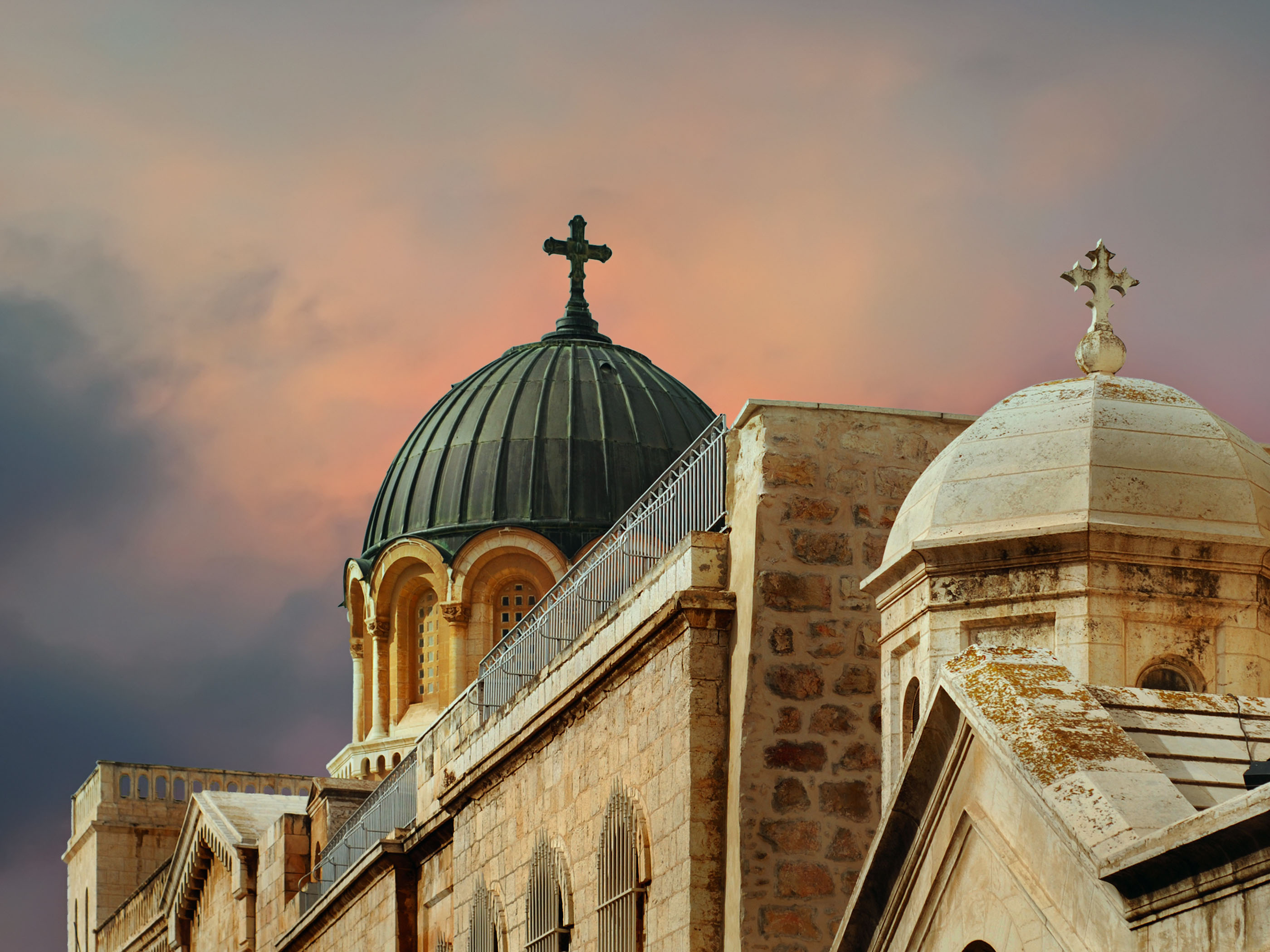знакомство с израилем эконом