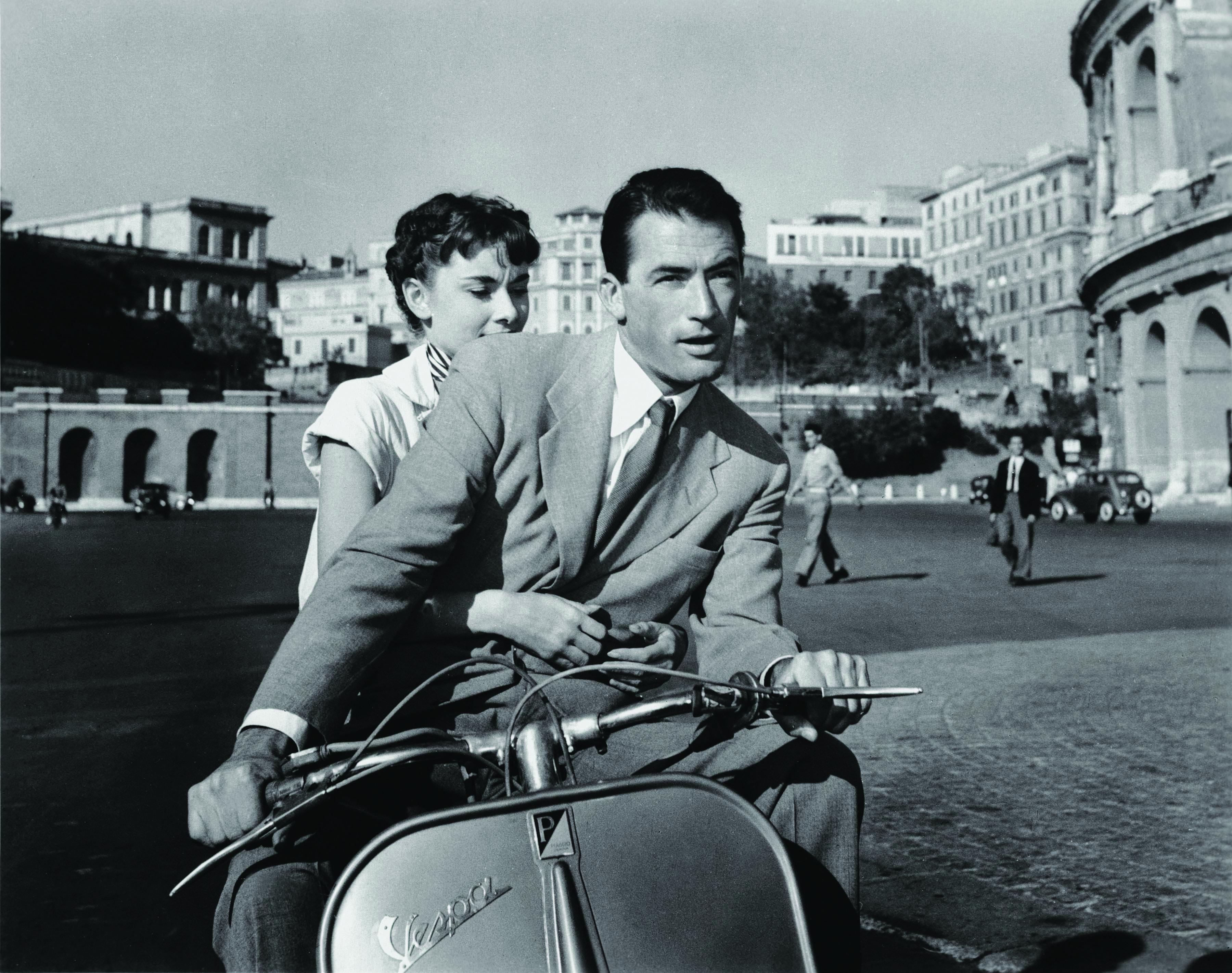 Смотреть итальянские ретро 10 фотография
