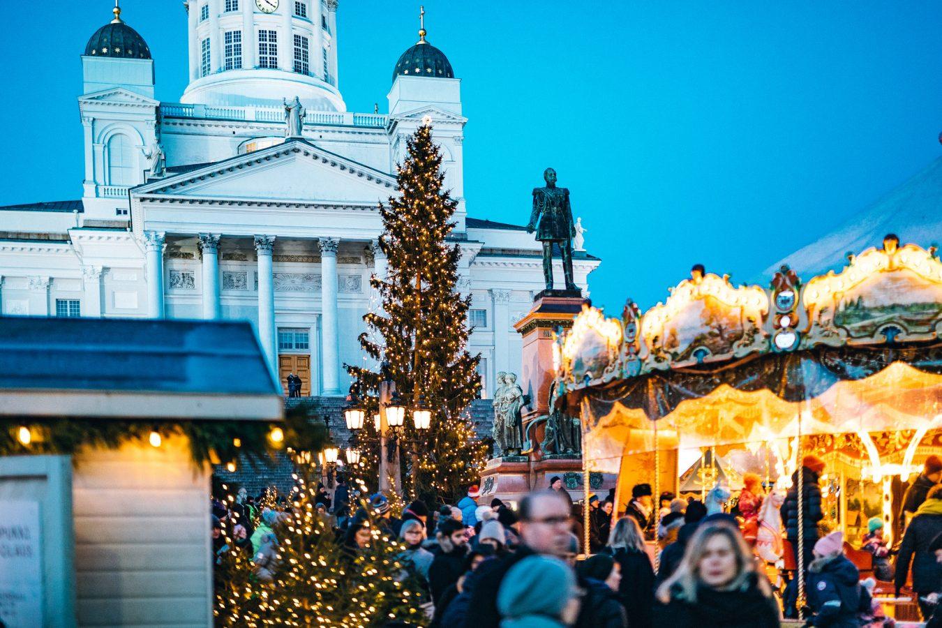 текст рождественские ярмарки в хельсинки фото койлектыде адемы