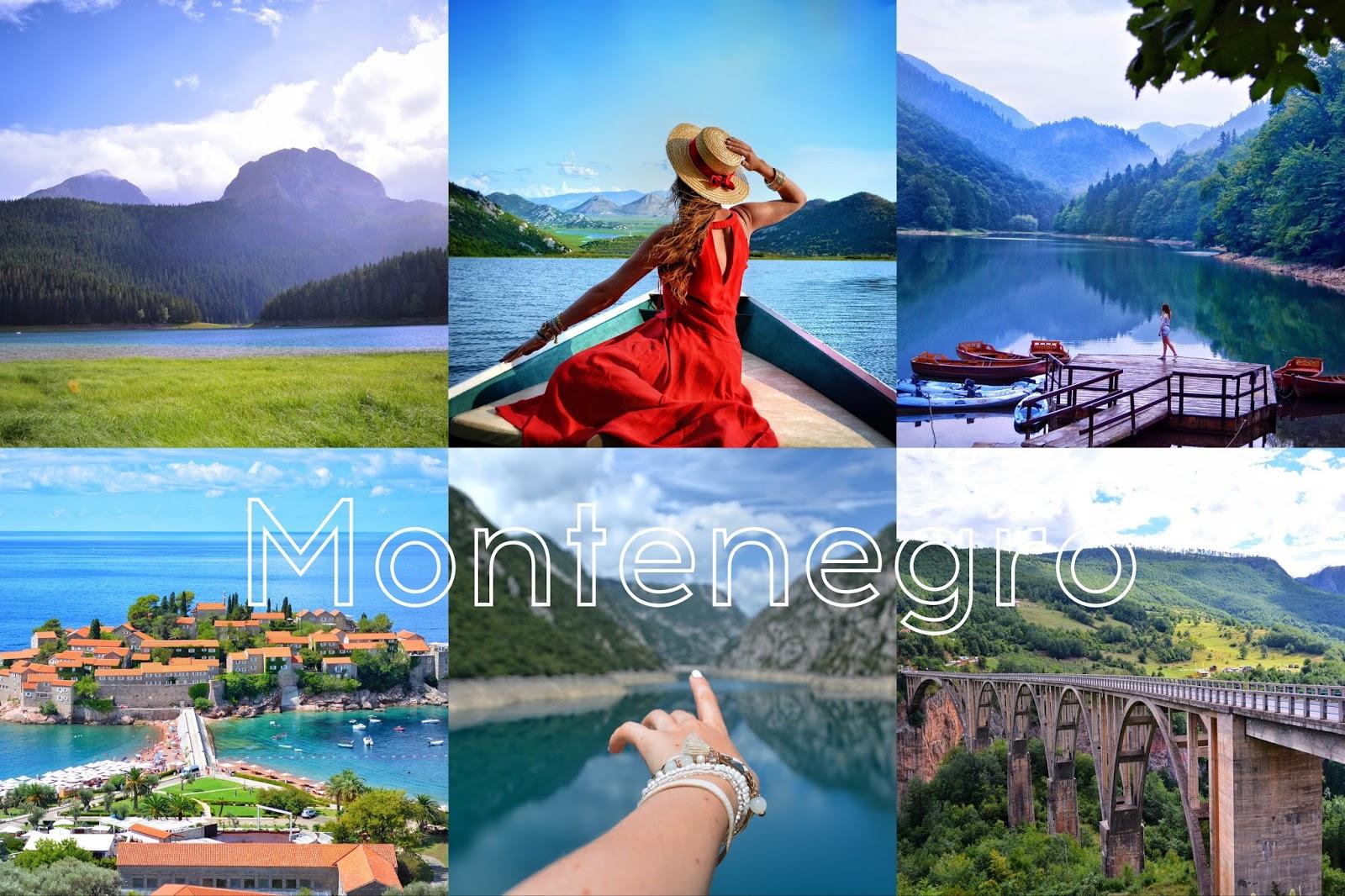 окончил картинки со словом черногория этой статье разберем
